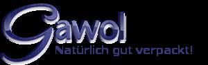 Designdosen Gawol